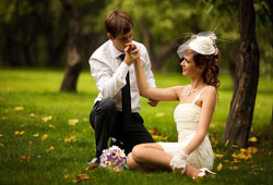 Gemini Compatibility with Aries in a Love Romance