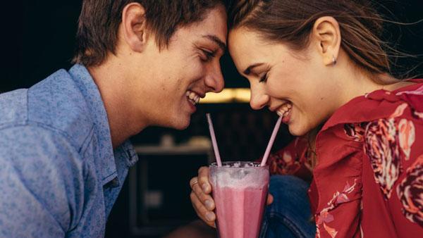 Dating Tips för Gemini