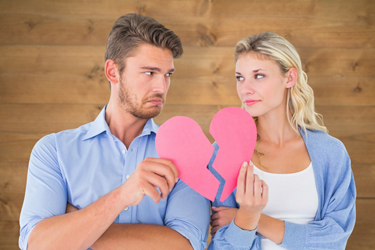 insights into how to get a gemini man back